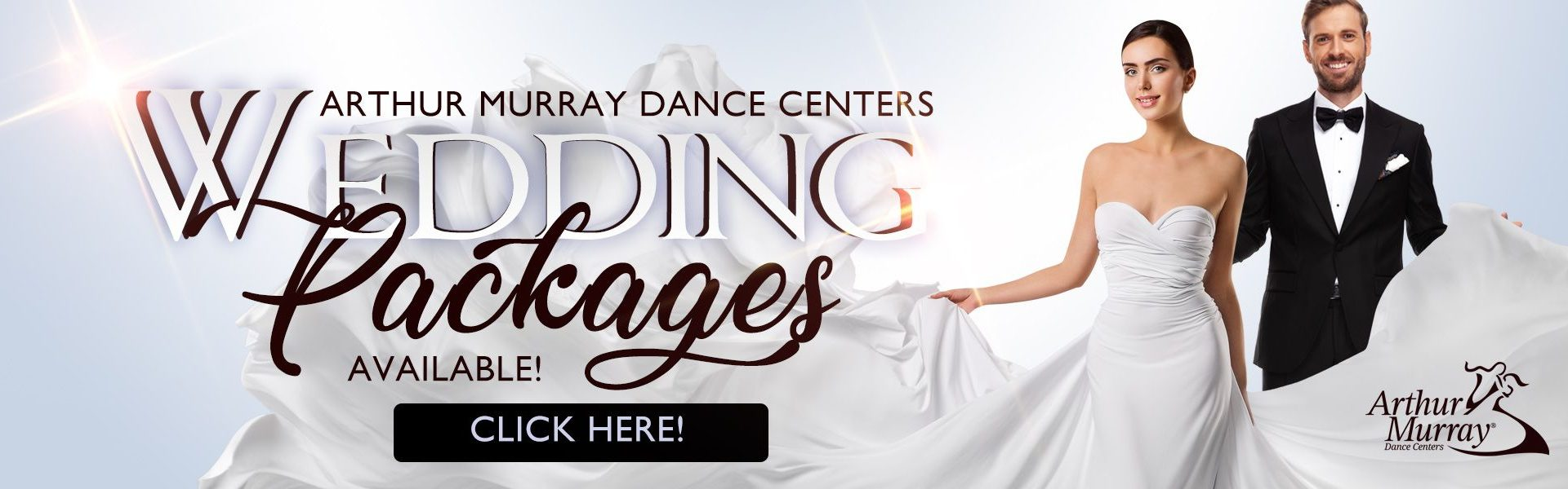 Arthur Murray Crofton Wedding Dance Lessons